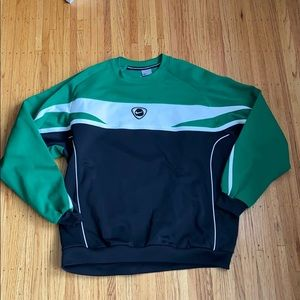 Men's Nike crewneck sweatshirt